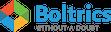 boltrics_logo_dark
