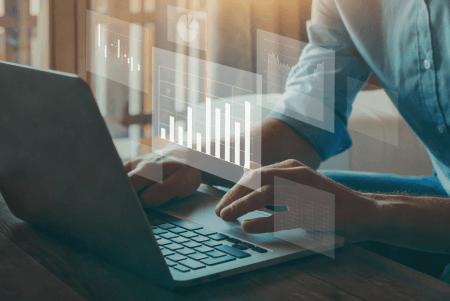Analytics-Advanced