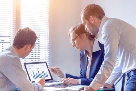 Analytics-Essentials