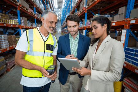 App-Platform-warehouse-employees