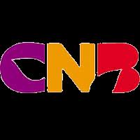 CNB_vierkant