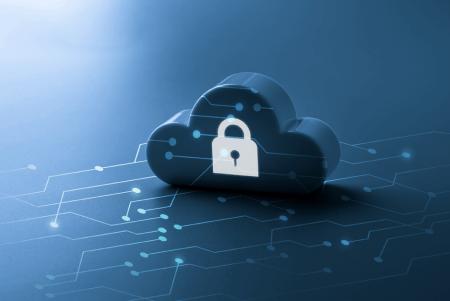 Datahub-my-data-cloud