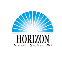 Horizon_Poland