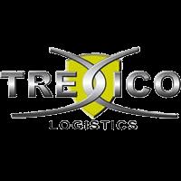 Trexico