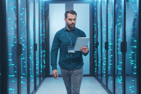 What-is-a-DataHub