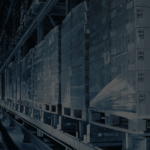 Mini-Guide To Cold Storage Warehouse Management After Reopenings