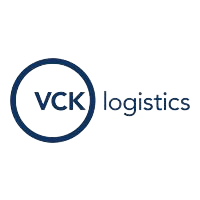 vcklogistics