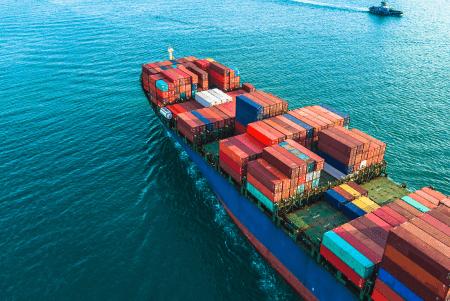 maritime-forwarding-inner-one