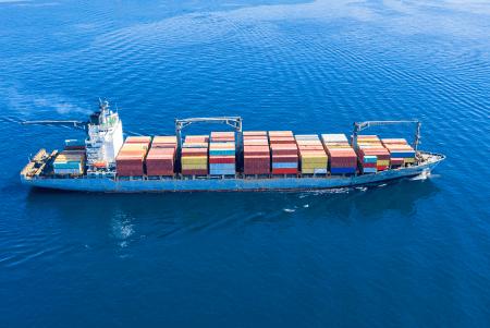 maritime-forwarding-inner-three