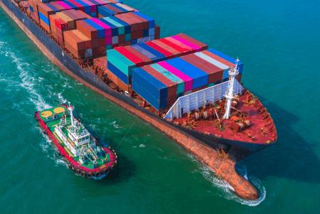 maritime-forwarding-inner-two