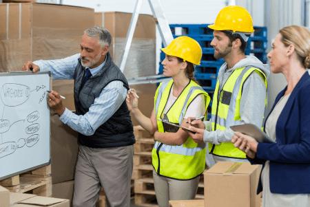 order-management-inner-three