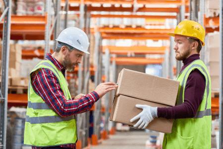 order-management-inner-two