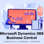 Mistakes To Avoid When Implementing Microsoft Dynamics 365 Services