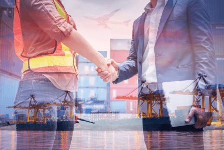 Tariff-agreements-inner-one