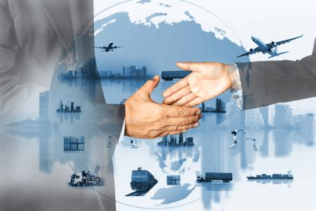 Tariff-agreements-inner-three