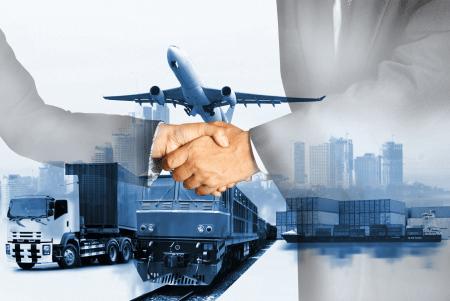 Tariff-agreements-inner-two