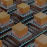 Microsoft Azure for Third Party Logistics